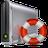 硬盘数据恢复软件Hetman Partition Recovery 3.0中文绿色版
