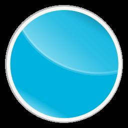 ClipGrab视频下载器 v3.8.9中文便携版