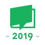 网易云课堂 2020安卓版