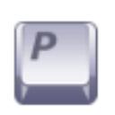 电脑热键设置工具Perfect Hotkey v2.0绿色破解版
