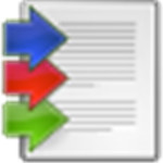 PDFBinder(PDF合并工具) 1.2中文绿色版