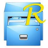 RE管理器 4.81中文已付费版