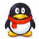 QQ2013 SP6官方正式版