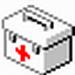 NTBOOTautofix(系统引导修复工具) 2.5.7中文版