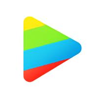 nplayer播放器 1.7.7.7高级专业版
