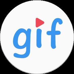 GIF动图助手 v3.2.2破解版