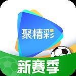 CIBN聚精彩(PP视频TV版) v6.3.0破解SVIP版
