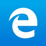 Microsoft Edge 44.11安卓版