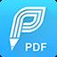迅捷PDF编辑器破解版 2.1.0.1中文授权版
