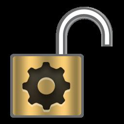 IObit Unlocker(文件强制解锁删除工具) v1.1中文绿色版