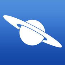 星图(Star Chart) 3.0.10安卓版