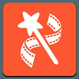 乐秀视频编辑器 v8.68破解VIP版