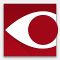 ABBYY FineReader(PDF扫描文字识别软件) 15.0.18直装破解版