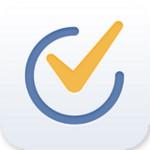 TickTick(滴答清单) v5.8.5破解内购版