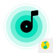 Q音探歌(听歌识曲) 1.0.0安卓版