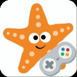 海星模拟器(手机街机模拟器) 1.1.55安卓版