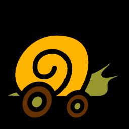 浏览器缓存转移工具(Cache Relocator) 1.4汉化版