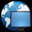 抢票软件12306订票助手.NET 2020.1.21免费版