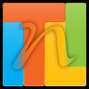 NTLite(Win10系统精简工具) 1.8.0.6790商业授权版