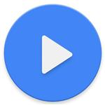 mx player Pro播放器 v1.34.0安卓解锁版