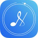 海贝音乐 v3.3安卓版