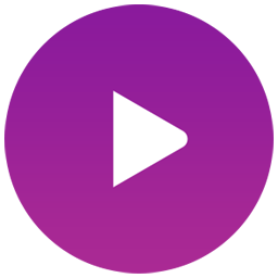 ZY Player视频播放器 0.8.16绿色版