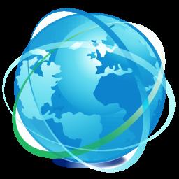 NetBalancer(网络流量监控软件) 9.14.5中文破解版