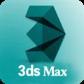 3DSMAX 2016