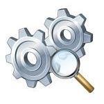 该内存不能为read修复工具 v2.15工程师珍藏版
