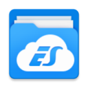 ES文件浏览器 v4.2.2.51广告版