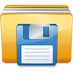 FileGee完整版 10.1.14官方版