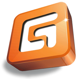 PartitionGuru专业版 4.9.5中文破解版