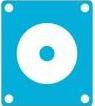 微PE工具箱增强版64位 2.1(2020.6.16)
