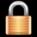电脑锁屏软件(挂机锁) 绿色免费版