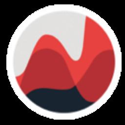 TaskbarX(任务栏资源监控器) 1.4绿色版