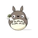 百度网盘Cookie获取工具 v2.0绿色版