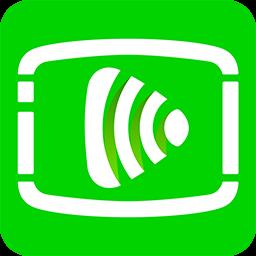 爱奇艺万能联播播放器 5.2.61官方电脑版