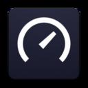 Speedtest(网速测试) v4.5.0去广告破解版