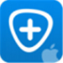 Aiseesoft FoneLab(苹果手机数据恢复软件) 10.1.86中文破解版