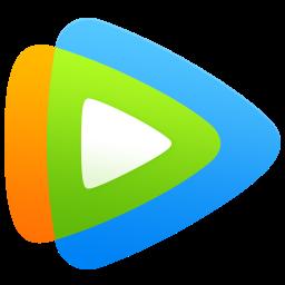 腾讯视频极速版 1.5.0安卓版