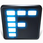 桌面整理软件Stardock Fences v3.0.9中文破解版