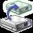 Gimagex Pro(WIM镜像制作工具)
