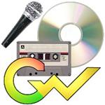 GoldWave v6.50绿色破解版