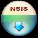 NSIS(安装程序制作软件) v2.5集成增强版本