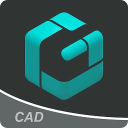 浩辰CAD看图王手机版 v3.8.6安卓破解版