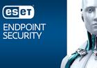 ESET Endpoint Antivirus v7.2.2055中文企业特别版