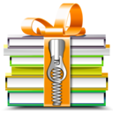 单文件制作工具 v7.0.03绿色版
