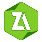 手机压缩大师ZArchiver 0.9.4付费专业版