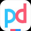 PDown高速下载器 v2.30.18最新版