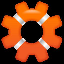 注册表&DLL修复工具FIXER 2.7汉化精简版